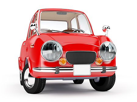 Classic Car Leasing Vintage Car Financing Collector Car Financing - Classic car financing