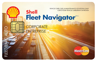 Save money on fuel for your business shell fuel program access fuel almost anywhere colourmoves